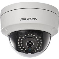 DS-2CD2142FWD-IS-2.8MM HIKVision